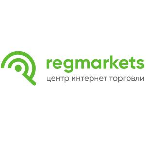 Заказать настройку Regmarkets
