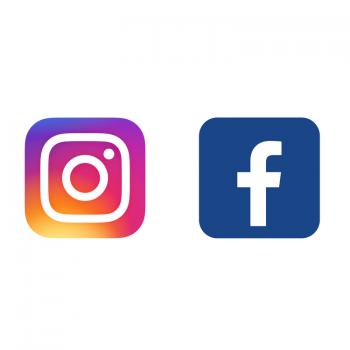 Таргетированная реклама Instagram и Facebook