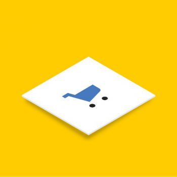 Доработка сайта Joomla