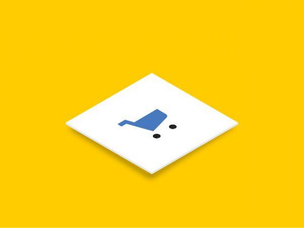 Настройка mail товары