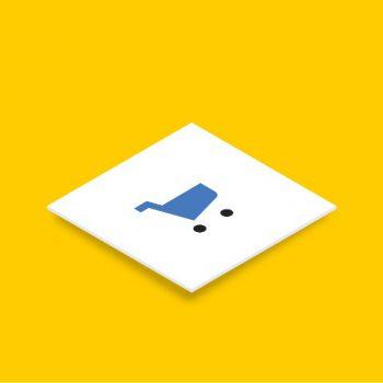 Иконки для сайта или соцсети