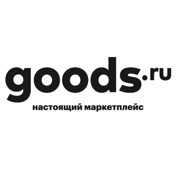 Заказать размещение на площадке Goods