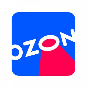 Заказать регистрацию в Ozon