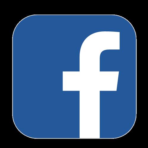 Оформление сообщества Facebook заказать